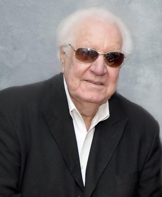 Ws Fluke Holland Jackson Tn Obituary