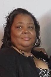 Shirley Kizer