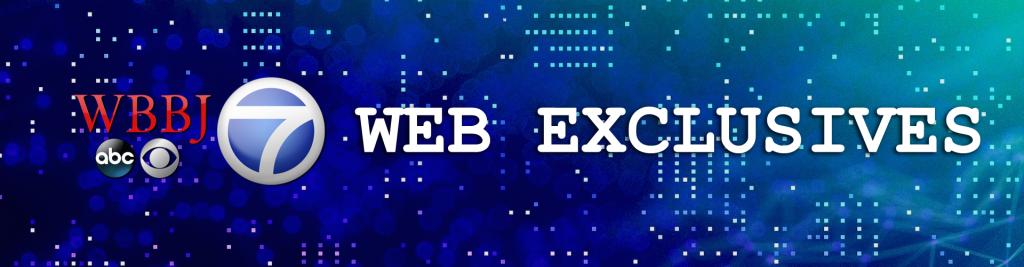 Web Wbbj