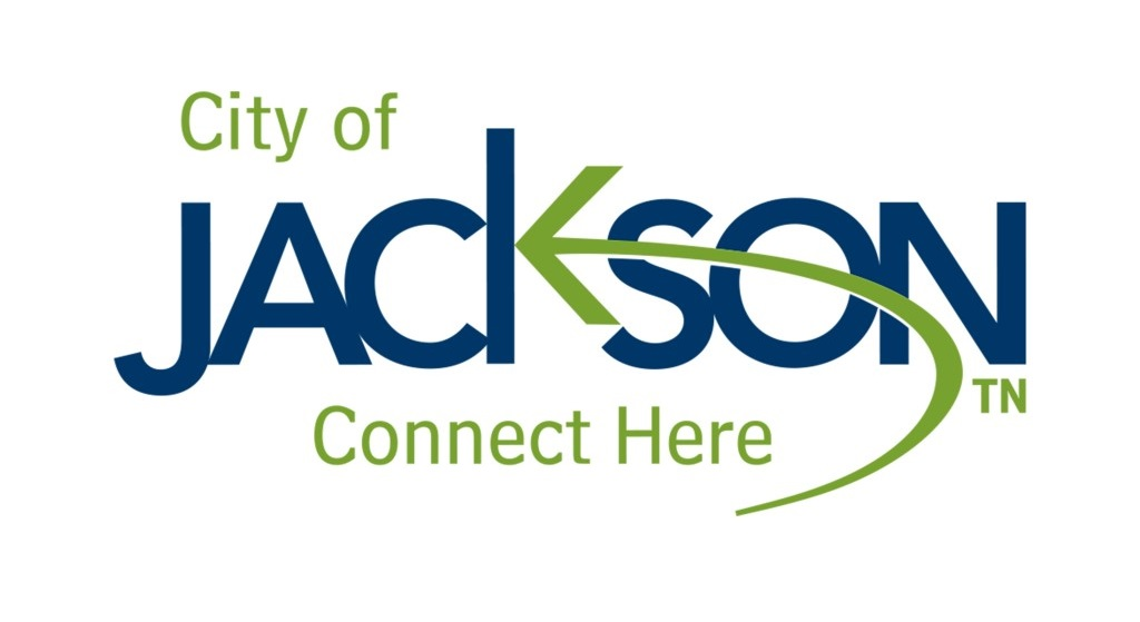 City Of Jacksontn 1024x1024