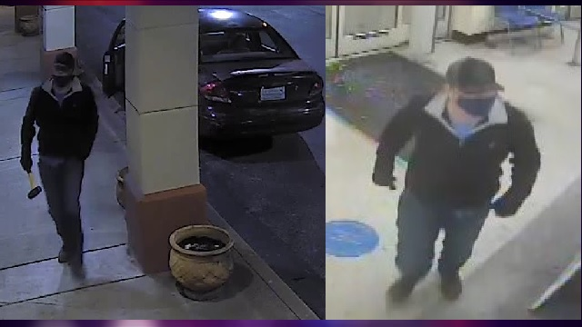 Jpd Burglary 011521