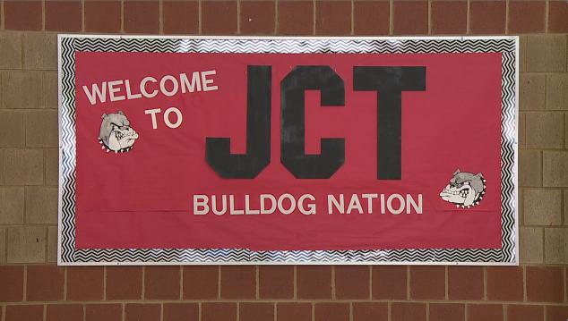 Jackson Careers And Technology School (1)
