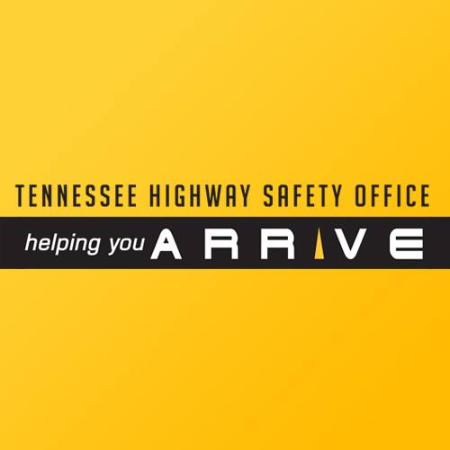 Tennessee Highway Safety Office Thso