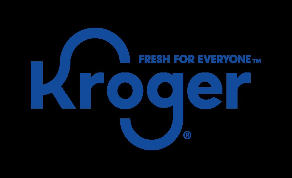 Kroger Ffe