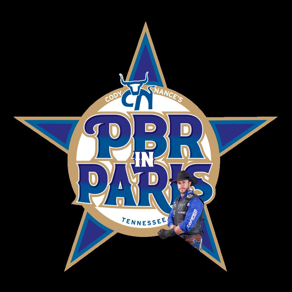 Pbrinparis Logo Only