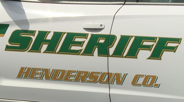 Henderson County Sheriffs Office