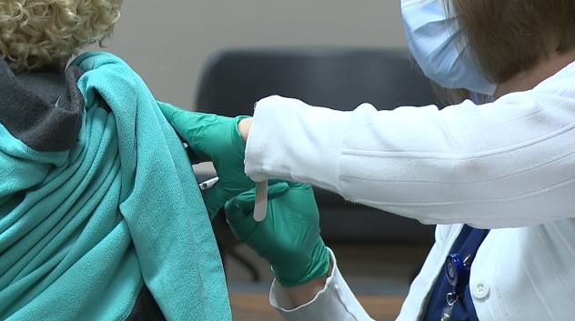 Vaccine Work Doctors 1