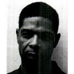 Javon Brown