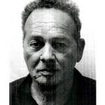 Stanley Spears