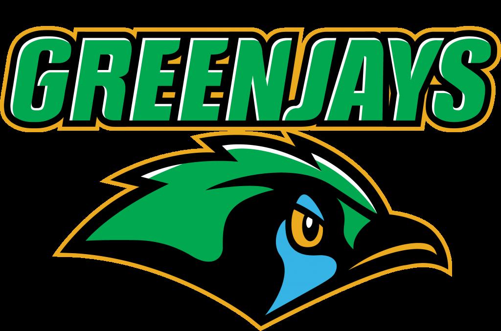 Jackson State Green Jays