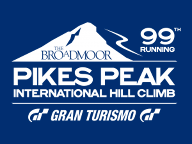 The Pikes Peak International Hill Climb Is Excited To Welcome Back Race Fans