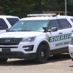 Fayette County Sheriff 1