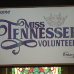 Miss Tennessee Scholarship 5