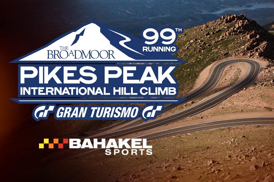 Pikes Peak Bahakel Sports Feature Image 900x600