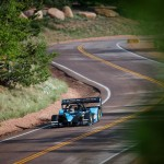Unlimited And Time Attack 1 Divisions Qualify On Pikes Peak