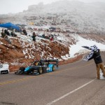 2021 Pikes Peak International Hill Climb Official Results