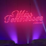 Miss Tennessee Volunteer Scholarship Pageant Night 2 3