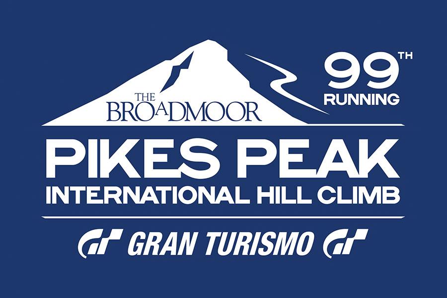 Pikes Peak Logo Feature Image 900x600 1