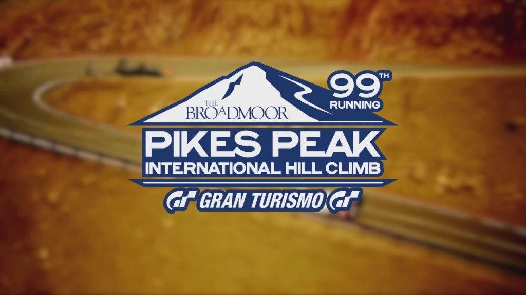 676c27f47416392cd82341e5ee9f141231cad583 Pikes Peak International Hill Climb Wccb Charlotte June 27 2021 Custom 1024x576