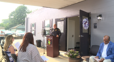 1 Safe Place Opens In Brownsville 2