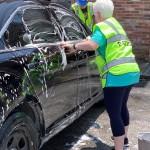 Jpd Car Wash 3