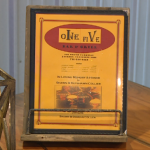 One Five Bar And Grill In Jackson 071421 4