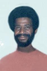 Larry Williams 6