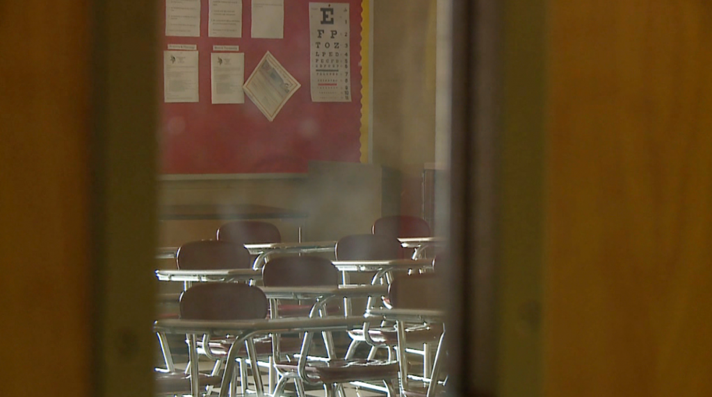 Humboldt City Schools 072021 2