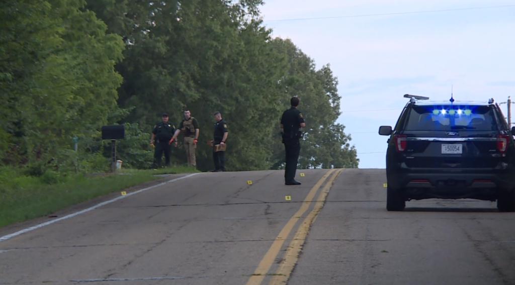 Highway 18 Incident 071921 1