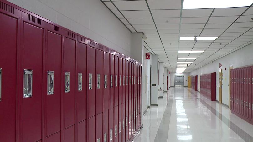 West Carroll Special School District 072121 3