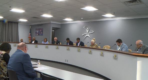 Jmcss Board Meeting 071521