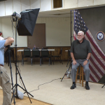 Faces Of Our Veterans 071321 5