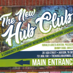 New Hub Club 072121 6
