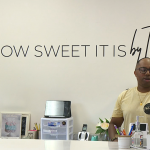 How Sweet It Is By Tim Opens In Jackson 071421 6