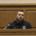 Elijah Garrison Sentenced 071221 1