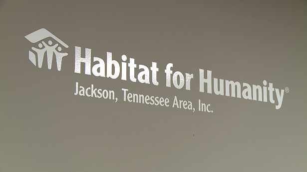 Habitat For Humanity Aging In Place Program 072221 1