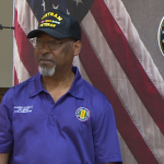 Faces Of Our Veterans 071321 2