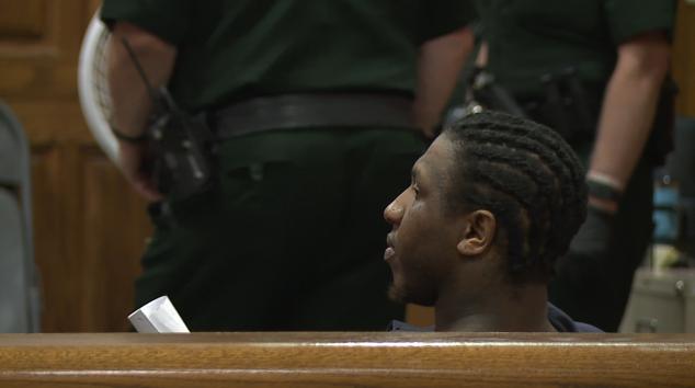 Elijah Garrison Sentenced 071221 3