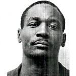 Frank Watkins Jr