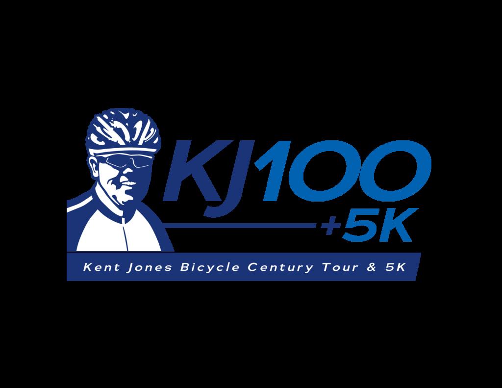 Kent Jones Century Bicycle Tour And 5k
