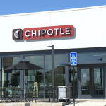 Chipotle In Jackson 3