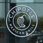 Chipotle In Jackson 1