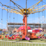 West Tennessee Fair 2021 3