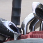 10th Annual Celebrity Golf Classic Held In Jackson 4