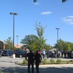 Collierville Kroger Shooting 5