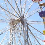 West Tennessee Fair 2021 1