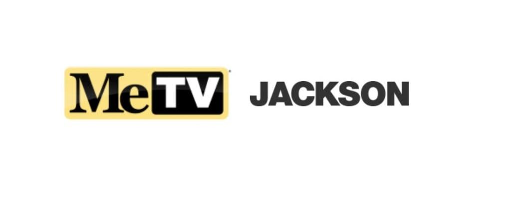 Metv In Jackson