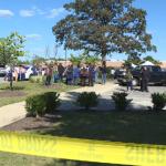 Collierville Kroger Shooting 2