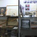 Bemis Historical Society 1