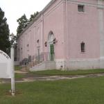 Bemis Historical Society 2